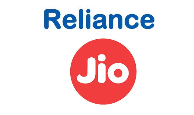 Hidden and Crazy Meaning behind the Reliance Jio Logo