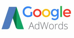 keyword planner of google adwords