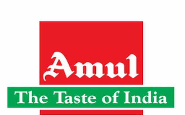 Amul Mother for Mother Advertisement