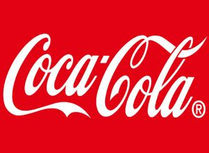 coca cola marketing campaign
