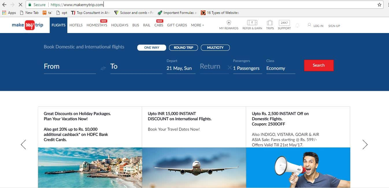 *Savings based on all holiday package bookings with Flight + Hotel on kolibri.ml Free Cancellation · Price Guarantee · Ultra-Fast Booking · Top-Rated Loyalty Program.