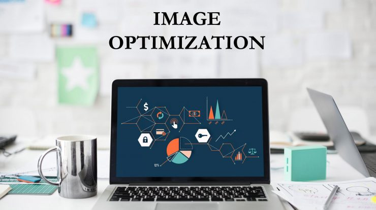 5 Best Image Optimization Plugins for WordPress