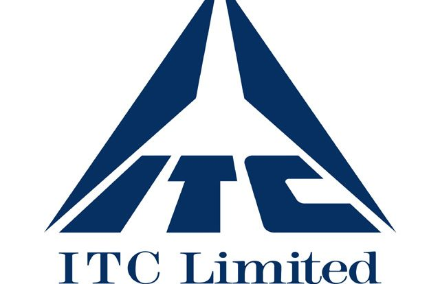 Hidden Meaning behind ITC Limited Logo