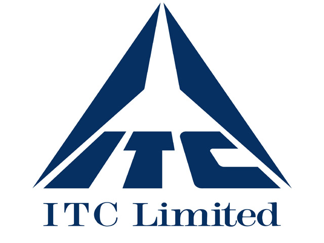 history and evolution of itc group Viewing the history of test development and use, identifies the itc's  within the  united states, group tests of mental abilities developed during.