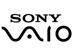 Hidden Meanings Behind The VAIO Logo