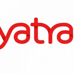 The New Advertisement of Yatra with Ranbeer Kapoor