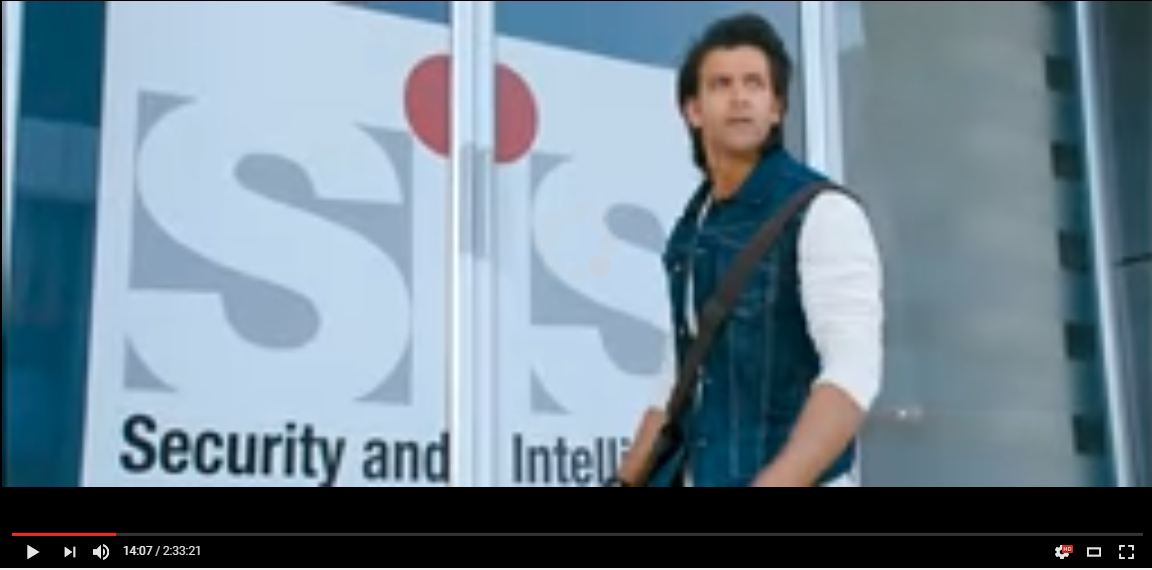 Example Of Product Placement In Bollywood Movies Loveumarketing