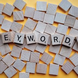 A Complete Guide To Keyword Research and Analysis