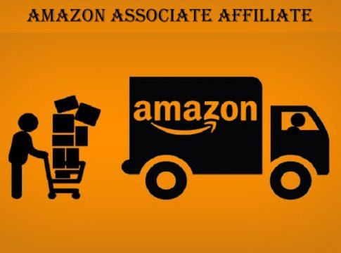 A Complete Guide To Amazon Affiliate Program