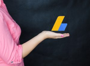 Google AdSense Will Take Care Of Your Ads Through Auto Ads