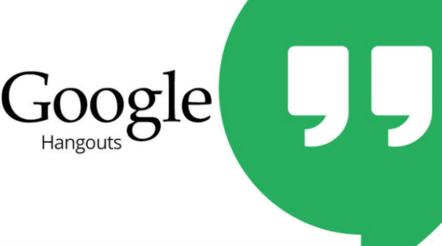 Google hangout on air with youtube live loveumarketing google hangout on air with youtube live stopboris Images
