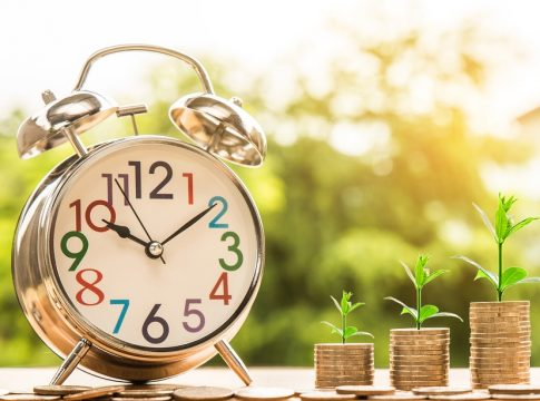 Measure Return on Investment of Social Media Strategy