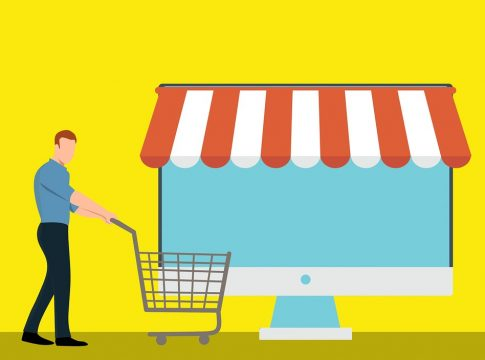 How To Start Selling Virtual Products Using Prestashop Free