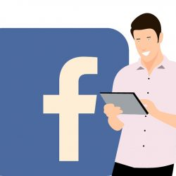 Recharge Your Prepaid Mobile Phone Balance Directly From Your Facebook Account