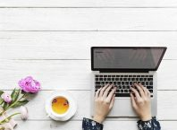 The Best Way To Write A Good Blog Post On Your Blog