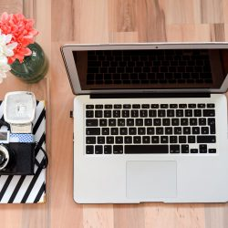 Biggest Reasons For Starting A Blog And Why Should You Start It