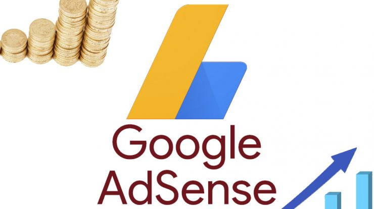 Killer Ways To Increase Google AdSense Income