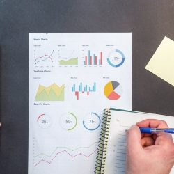11 Ways To Increase Sales In A Business