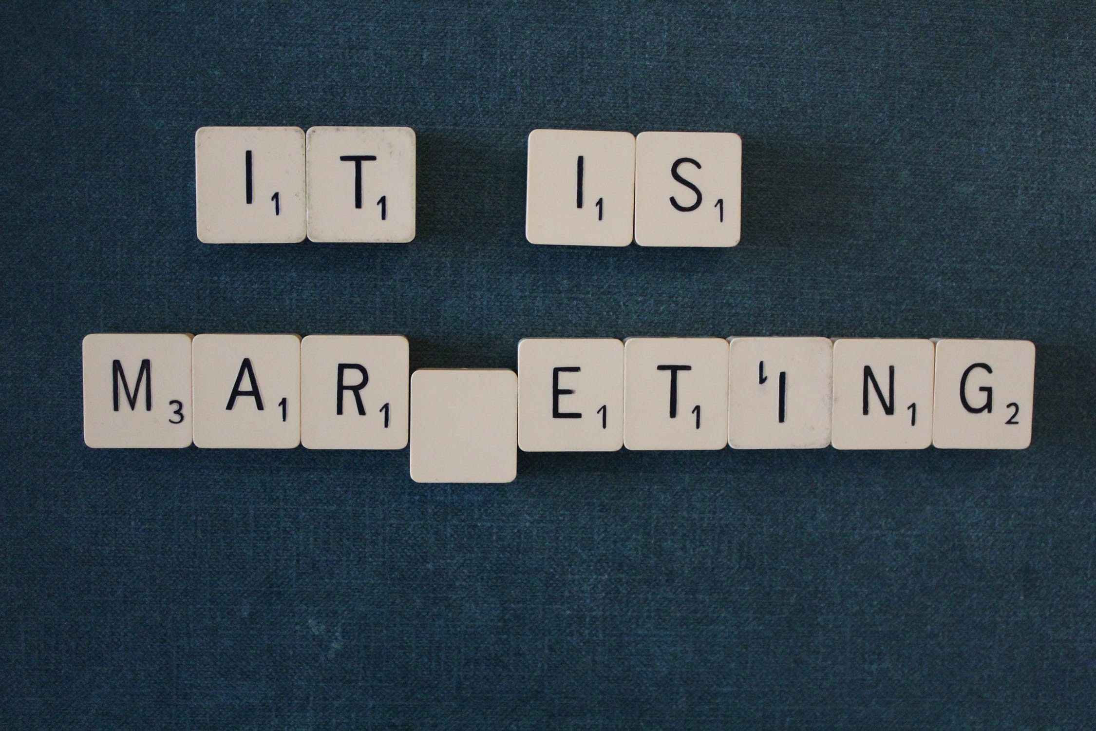 Promoting and Marketing your Business Website