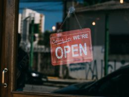 The Complete Step By Step Guide To Start An Online Store