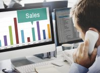 The comprehensive guide to using Sales Tracking to boost conversions and increase profits