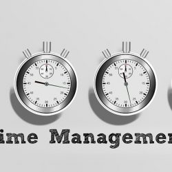 Time Management Tips For Busy Entrepreneurs
