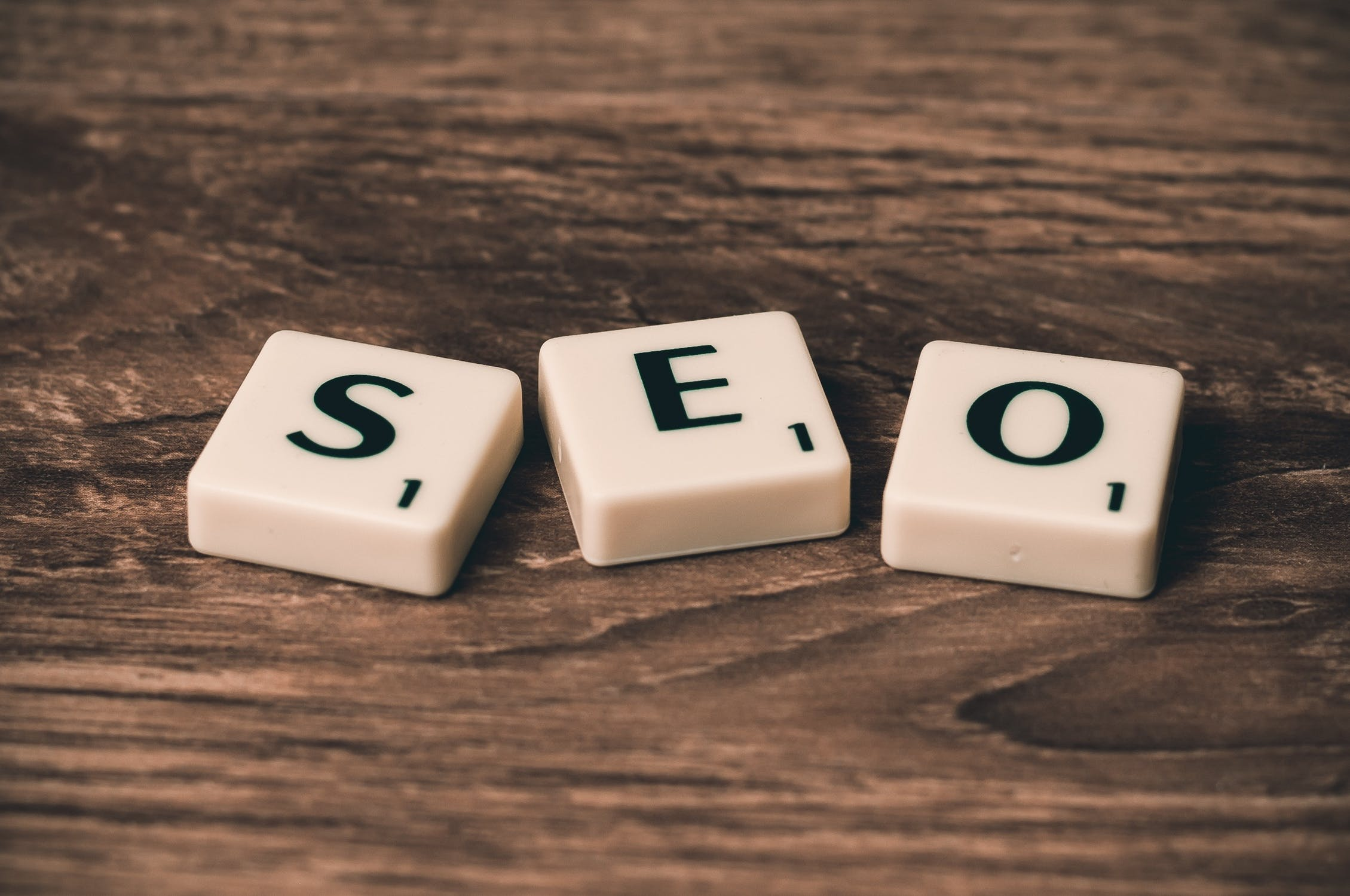 Get In Touch With Effective SEO Strategies In 2018