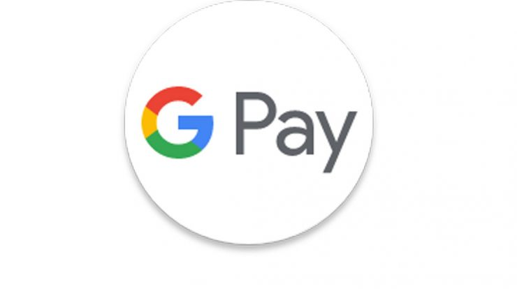 Google Pay Mobile Payment Service App