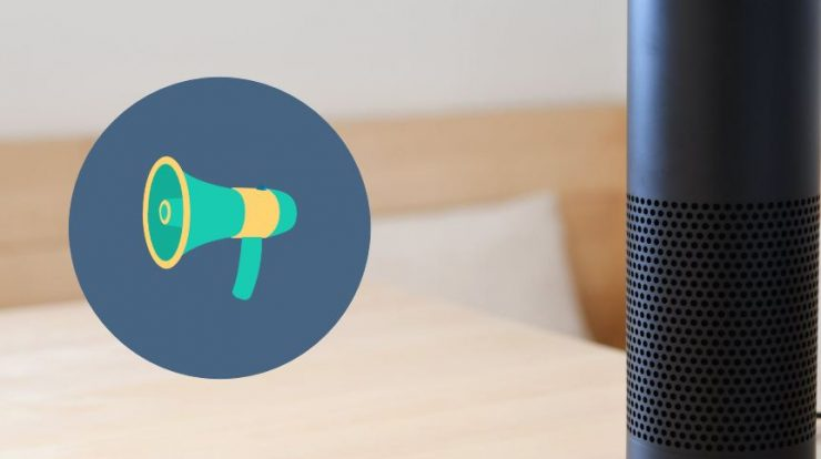 4 SEO Survival Guidance For Voice Search Revolution In 2019