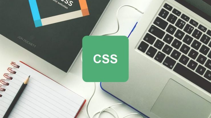 Advantage of CSS in Website Designing