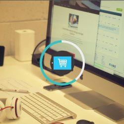 How To Sell Almost Anything Online 4 Digital Goods