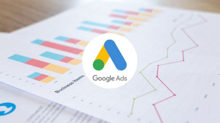 Increase Google AdSense Income