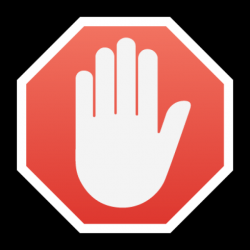 Next Chrome Update May Kill Ad Blocker Extension