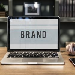 Best strategies for Improving Brand Awareness
