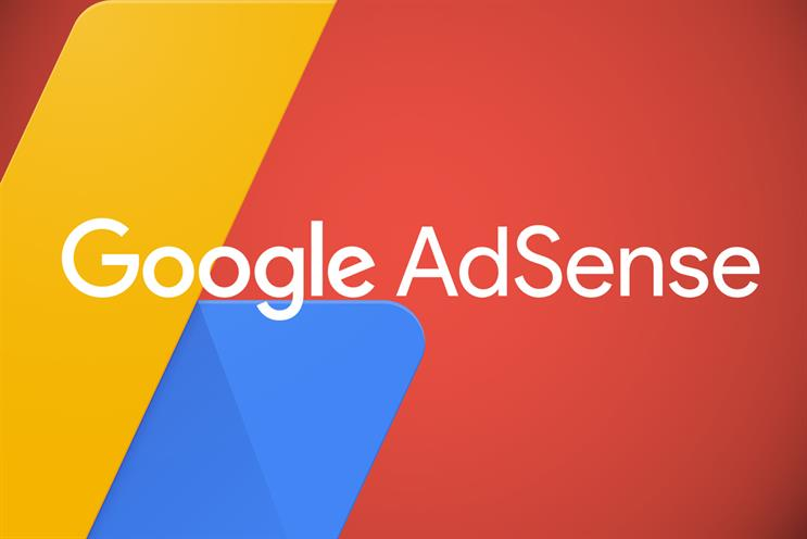 5 Requirements For Getting Adsense Approval Fast