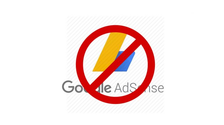 how to make money from online without using google adsense