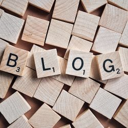 Powerful Ways To Get Your Blog Noticed