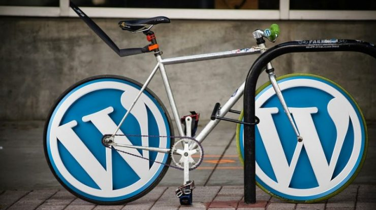 Pros and Cons of Using WordPress as your website platform