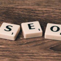 SEO Service for running successful business