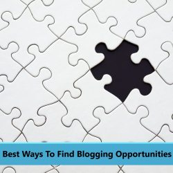 4 best ways to find backlink opportunities for your website