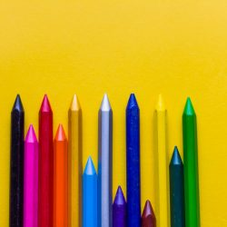 The Psychology Of Colors In Business Marketing and Branding