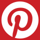 7 Proven Tips To Increase Traffic To Your Blog Using Pinterest