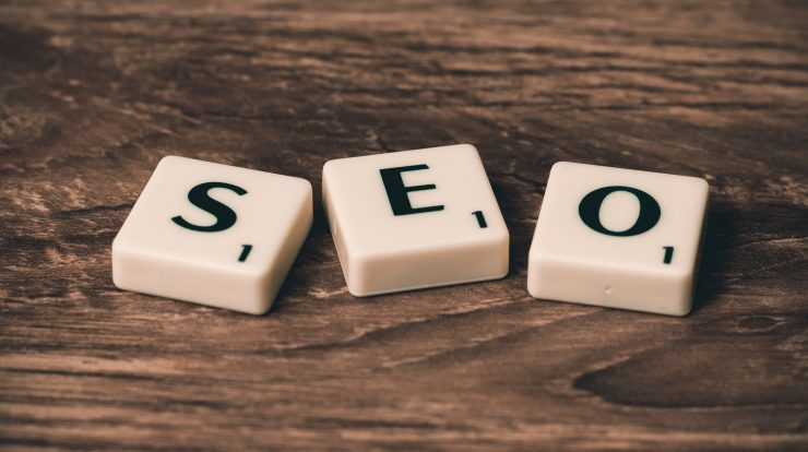 A Step By Step Guide For A Simplified Traffic Enhancing SEO