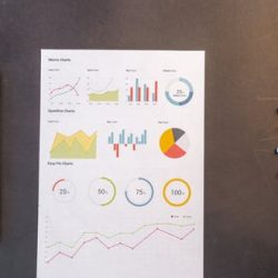 10 SEO statistics that help you to create your SEO strategy