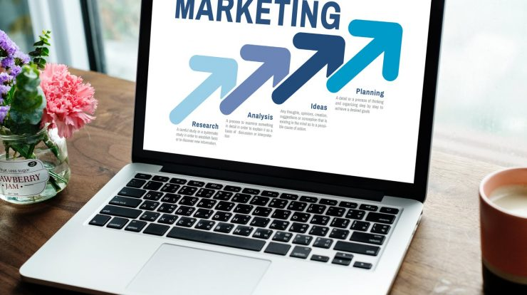 How to Make Optimum Use of Your Marketing Yearbook