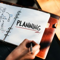 How To Fortify Your Marketing Plan For The Holiday Traffic