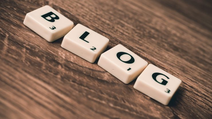One Important Point To Create Successful Blog