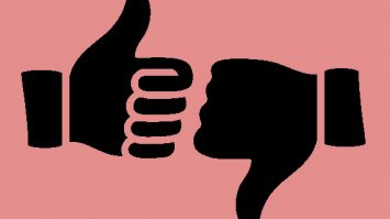 Why Your Business Needs Both Positive And Negative Reviews As Well