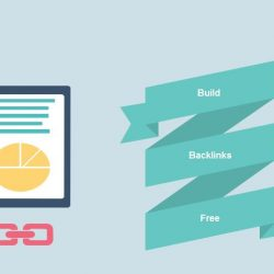 How To Build High-Quality Backlinks When You Are New To Blogging