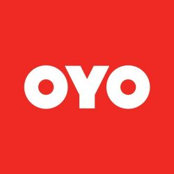 OYO Ruined My Anniversary